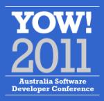 YOW! 2011