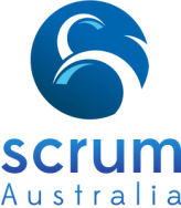 ScrumAus