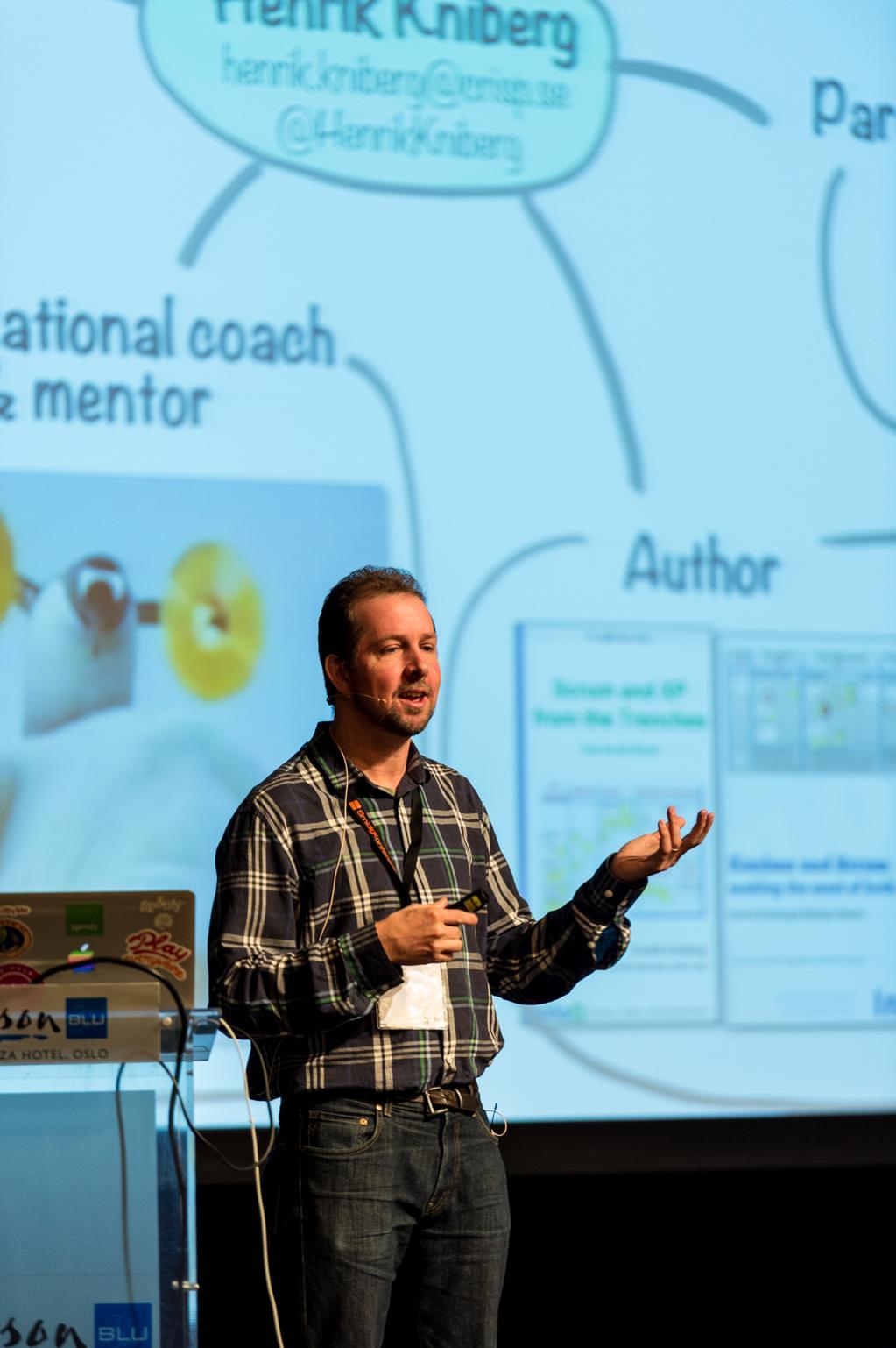 Agile Coach Sydney agile coach | the agile revolution podcast