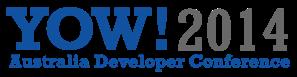 YOW_2014_logo-png