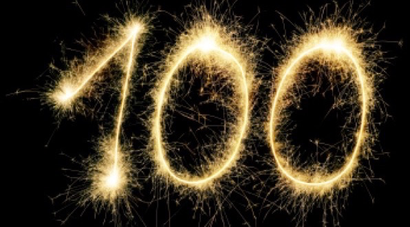 Episode 100: 100th Episode Spectacular | The Agile Revolution Podcast